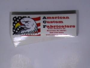 Business Stickers | Customized Business Stickers | Cheap Business Stickers